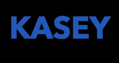 Kasey Plumbing and Heating